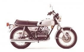 yamaha rd350 rd 350 manual