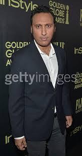 Aasif Mandvi - IMDb