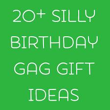 25 brilliant homemade birthday gifts