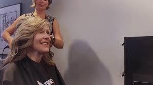 salon grea saskatoon hair salon