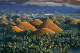 10 Tempat Wisata di Filipina yang Menarik untuk Dikunjungi