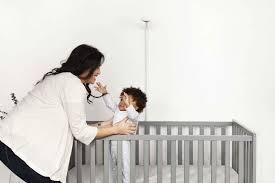 9 Best Baby Monitors 2020 The Strategist New York Magazine