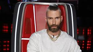 Adam Levine Leaving 'The Voice' After 16 Seasons – Deadline