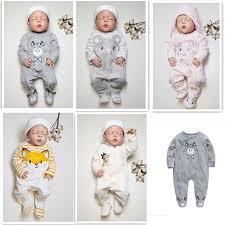 baby boys s clothes plus velvet