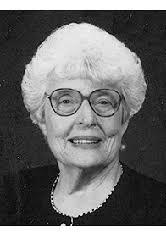 Elva Smith Obituary - Fort Worth, Texas | Legacy.com