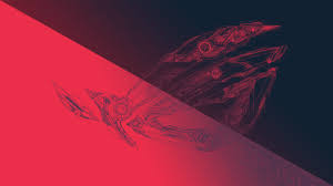 wallpapers rog republic of gamers