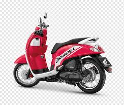 honda motorcycle thailand honda