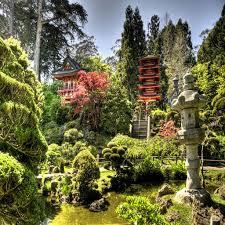 japanese zen garden live wallpaper free