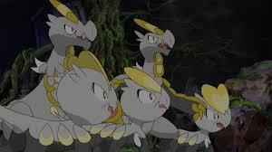 Jangmo-o (SM051) | Pokémon Wiki