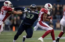 Seahawks 2020: Poona Ford needs to take a step forward