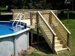 Swimming Pools Decks Swimming Pools Decks Pool Deck Plans Backyard Pool Swimming Pool Decks