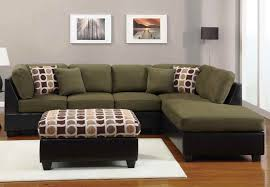 shaped sofa design is the best ideas