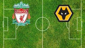 Formazioni Liverpool FC-Wolverhampton | Pronostici e quote