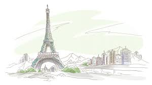 pencil sketch hd wallpapers for mobile