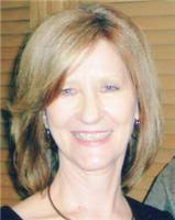 Myrtle Morris Lowell - Obituary
