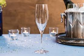 the best champagne glass reviews by