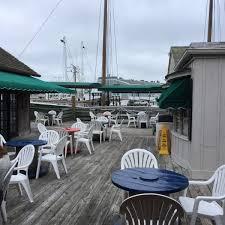 Lobster House Restaurant & Bar, Cape ...