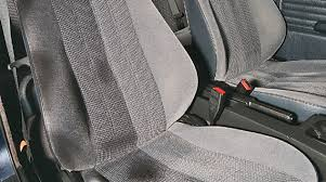 how to clean car seats tips for car