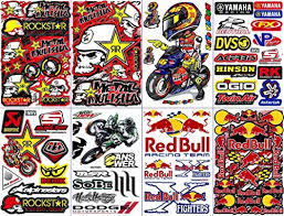 8 Monster Army Off Road Logo Car Window Buy Online In Latvia At Desertcart