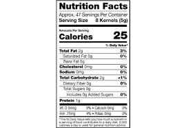apricot kernels sweet 8oz certified