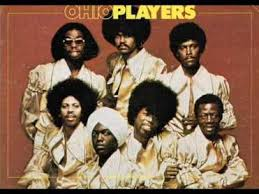 Ohio Players - The Definitive Collection Plus… (Cherry Red) | The 13th Floor