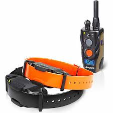 Dogtra 1902s Dog Training Collar At Tractor Supply Co