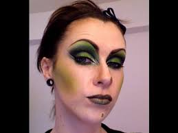 wicked witch part 1 entry for