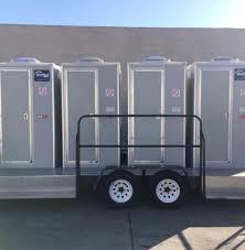 vip restrooms vip porta potty