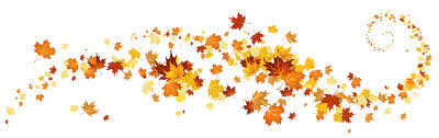 Autumn fall clipart free images 2 - ClipartBarn