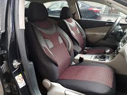 car seat covers protectors mazda 3