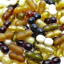 loose beads for jewelry making baltic