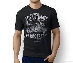 ultimate aprilia tuono v4 1100 factory