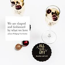 lovee we are shaped and fashioned