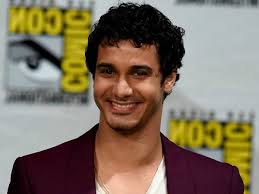 Elyes Gabel – Biography, Married, Wife, Dating, Girlfriend ...