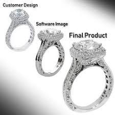 jewelry repair in temecula ca
