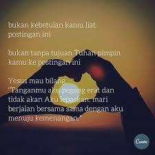 kasih instagram posts photos and videos com