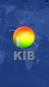 kib credit cards services by kurdistan