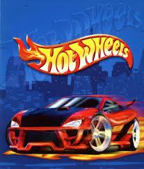 Hot Wheels Printable Coupon Cheap Hot Wheels Cars At Walmart And