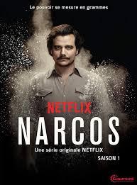 Narcos // Season 1: Amazon.com.mx: Películas y Series de TV