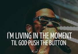 best rap quote quote number picture quotes