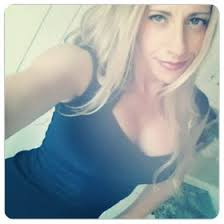 Julie Sinner (juliesinner1) - Profile | Pinterest