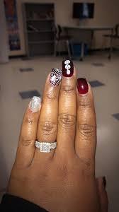 miramar nail salon gift cards page 2