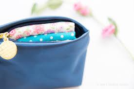 使用済み布ナプキンの持ち運び方法 | 子どもと住まいと暮らしと ...