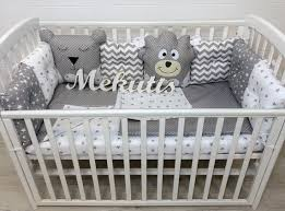 cot per baby bedding set baby gifts