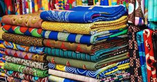 Where To Buy Ankara in Lagos - Sellbeta Blog