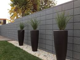 Firth Retaining Walls Amp Fences Concrete Retaining Walls In 2020 Fence Wall Design Concrete Block Walls Concrete Retaining Walls