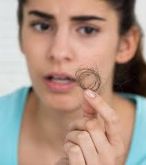 how to stop and reduce hair loss 9