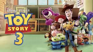 Những bộ phim hoạt hình của Disney hay nhất mọi thời đại đến người ...