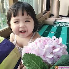 Đặt tên cho con họ Nguyễn 2019: 299 tên đẹp cho con trai & bé gái ...