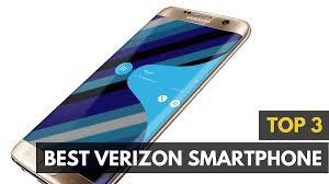 best verizon smartphones gadget review